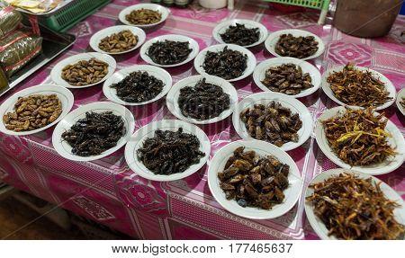 Da Makai Market