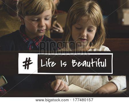 Life Living Nature Balance Lifestyle Mind