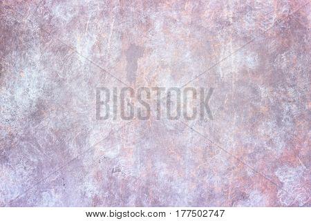 Metal Background Texture