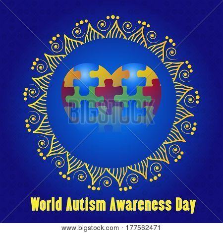 Autism_20_march_18
