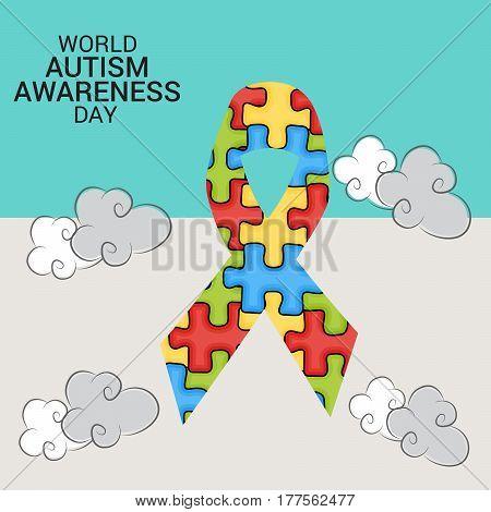Autism_20_march_19