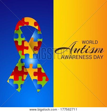 Autism_20_march_29