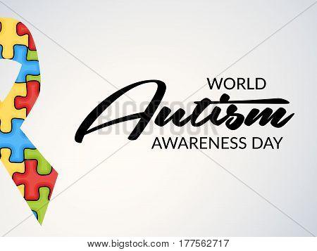 Autism_20_march_30