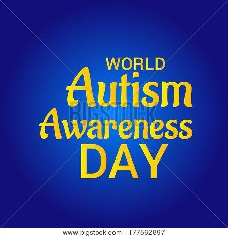Autism_20_march_37