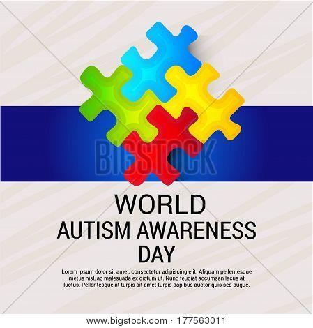 Autism_20_march_41