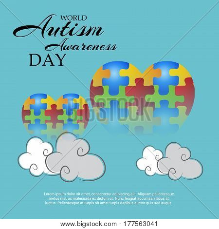 Autism_20_march_46