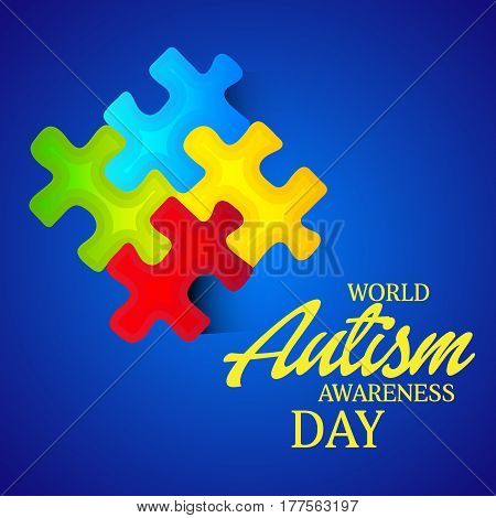 Autism_20_march_55
