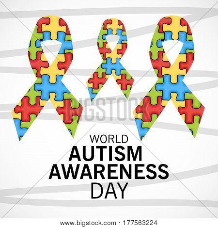 Autism_20_march_60