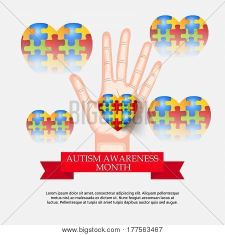 Autism_20_march_70
