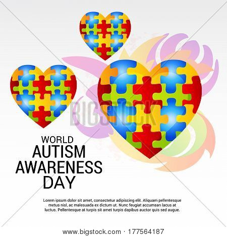 Autism_20_march_71