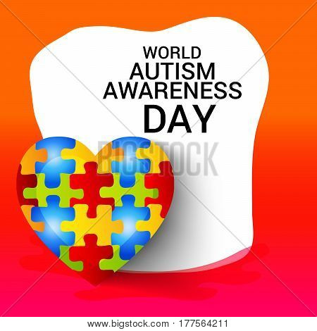 Autism_20_march_74