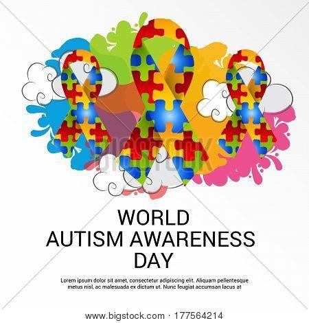 Autism_20_march_75