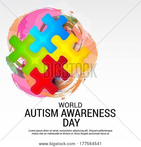 Autism_20_march_84