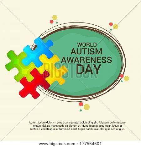 Autism_20_march_88