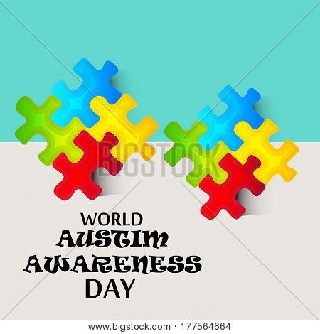 Autism_20_march_90