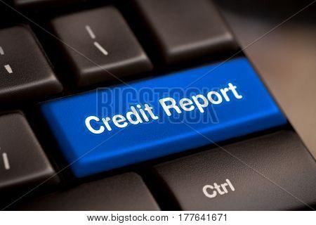 credit report free access loan check score good debt form document d