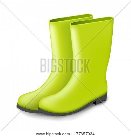 Gumboots