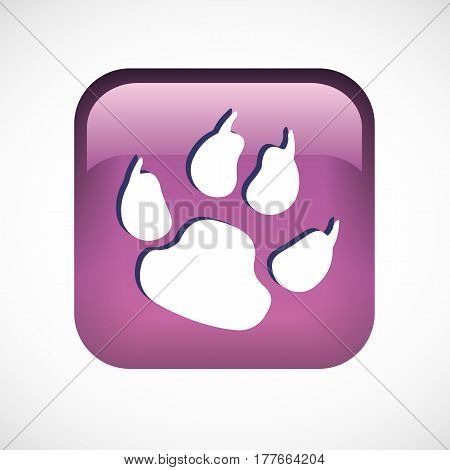 vector day symbol element love icon design