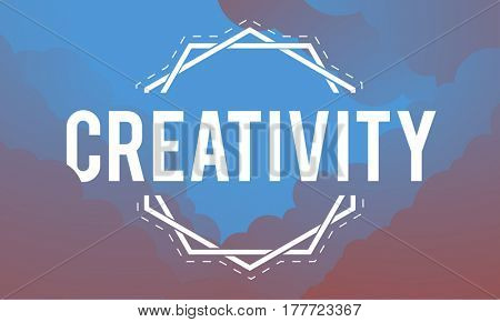 Insight Vision Creativity Thinking Word