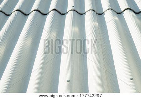 Roof Slate, Texture Background