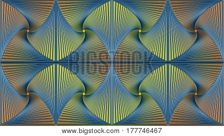 Multicolor abstract background can be used in the design of your site design textile printing industry in a variety of design projects