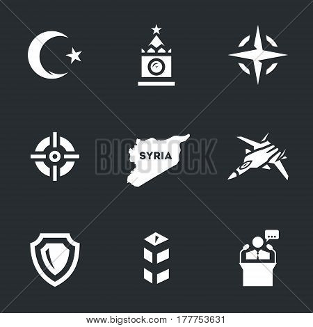 Turkey, Kremlin, nato, sight, Syria, fighter, shield, border post, president.