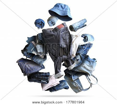 Jeans clothing large selection of pants and other clothes