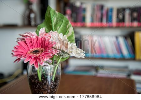 Flowers Used To Decorate