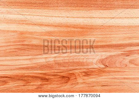 Beautiful wooden texture or background for your design