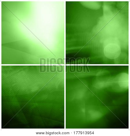 abstract web background with space for text or image