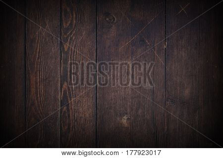 wood texture and background high quality photo
