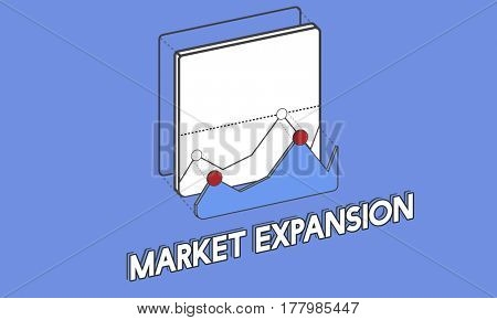 Market Expansion Business Management