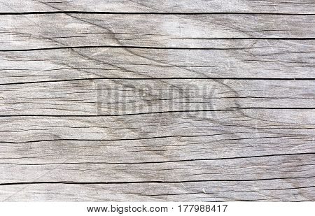 wall gray wooden texture with horisontal lines background image