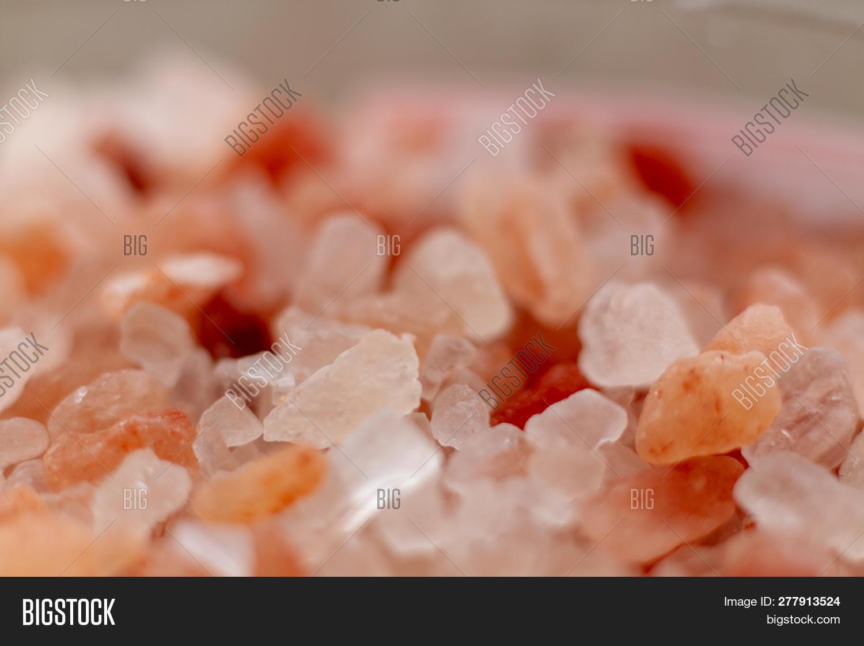 Macro Photo Pink Image & Photo (Free Trial) | Bigstock
