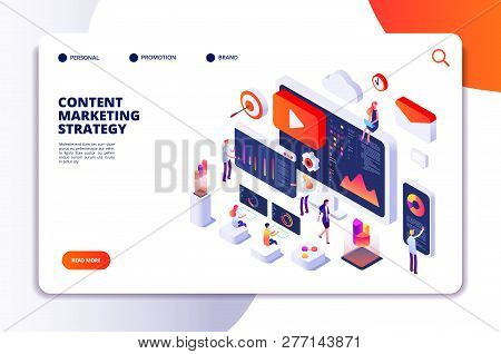 Content Marketing Landing Page. Contents Creation Specialist And Article Writers. Writing Service Is