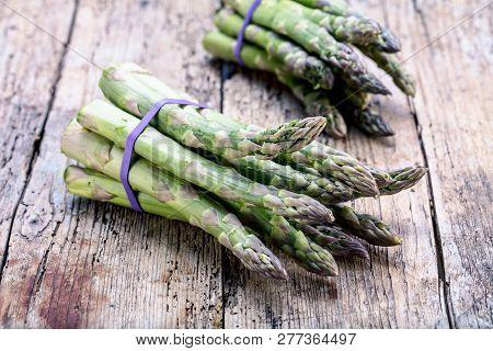 Asparagus Raw Asparagus Fresh Asparagus Green Asparagus