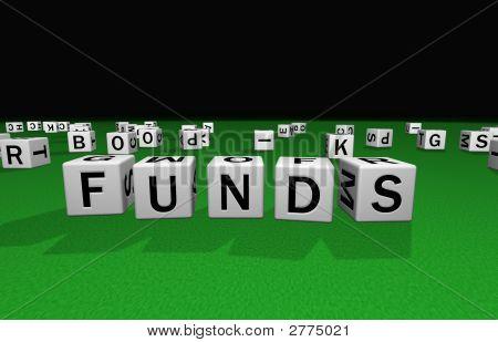Dice Funds