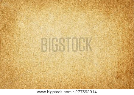 Background, Texture, Design, Material, Pattern, Abstract, Backdrop, Yellow, Color, Surface, Wallpape
