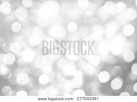 Abstract, Background, Background Lovely, Spot, Blurred Bokeh, Bright, Christmas, Circle, Color, Defo