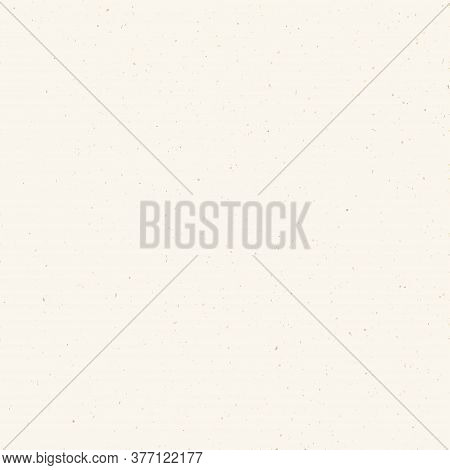 Kraft Paper Yellow Vintage Background With Dot,old Paper Texture With Copy Space For Design Page Boo