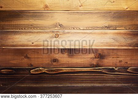 set of aged wooden board background as texture surface