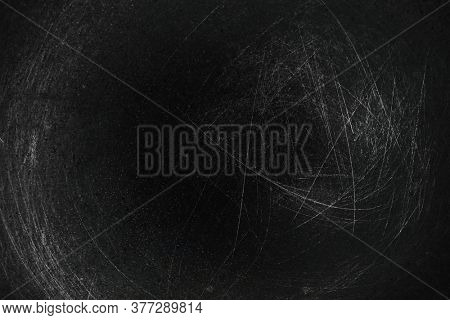 Texture scratch backdrop grunge effect with simple empty space for text