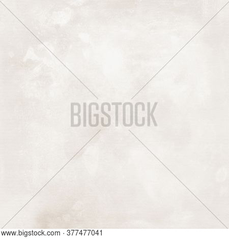 Abstract, Antique, Art, Art Background ,blank Background, Beige, Dark, Design, Frame, Gray, Gray Vin