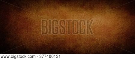 Abstract Vintage Color Background With Scratched,  Modern Background Concrete With Rough Texture, Ch