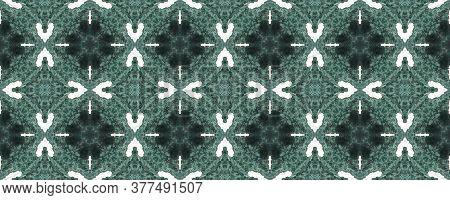 Portuguese Decorative Tiles. Mint Marrakesh Wall. Geometric Boho Decor. Portuguese Decorative Tiles