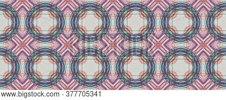Portuguese Decorative Tiles. Geo Geometric Carpet. Portuguese Decorative Tiles Background. Islamic G