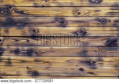 Shabby Wooden Background Texture Surface. Surface Of Rustic Table