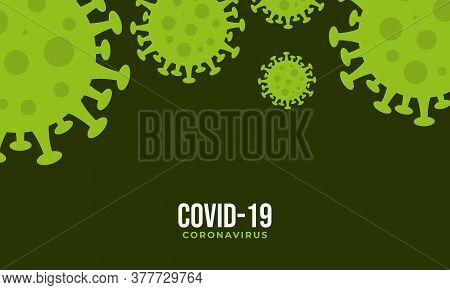 covid-19 . covid-19 background. covid-19 banner. corona virus background design. corona virus background. corona virus symptoms. corona virus or covid-19 vector. covid-19 or covid 19 icon vector. corona virus treatment. covid-19 or corona virus symptom