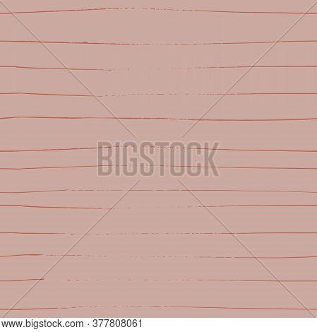Tie Dye Japanese Geometric Autumn Seamless Pattern. Geo Wabi Sabi Minimalist Kimono Print. Boho Tie