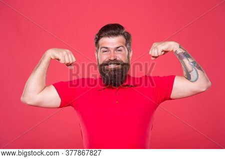 Work At Gym. Power And Strength. Believe In Yourself. Fitness Instructor. Who Is Cool. Strong Hipste